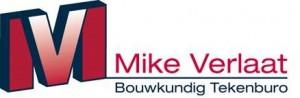 Mike Verlaat