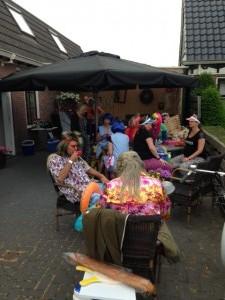 2016 Ab Het Cafe (17a)