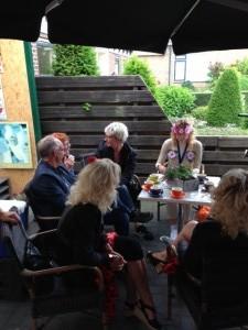 2016 Ab Het Cafe (19)