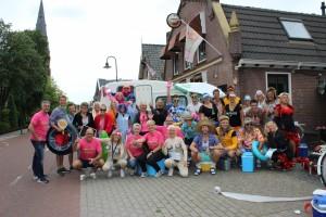 2016 Ab Het Cafe (1b78)