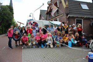 2016 Ab Het Cafe (1c79)