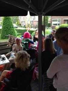 2016 Ab Het Cafe (20)